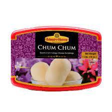 Chum Chum Rehmat-E-Sheeran