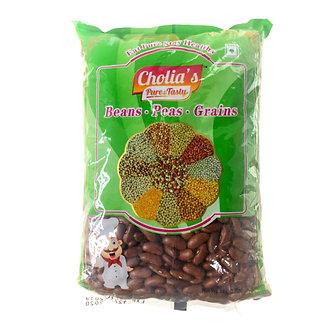 CHOLIA'S Rajma Beans   1kg