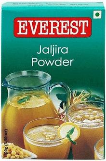 Jal Jeera Powder EVEREST   100g