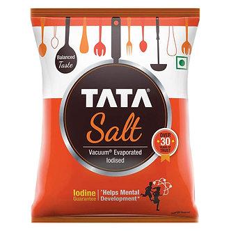 Salt  TATA   1kg