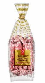 Chocolate Fingers- Strawberry GARDEN   70g