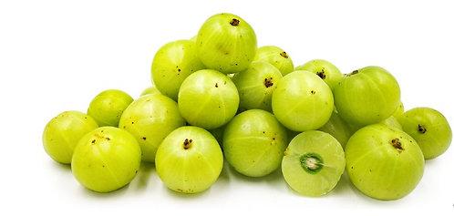 Gooseberry (Amla)  300g