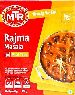 Rajma Masala MTR   300g