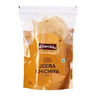 Jeera Khichiya KEMCHHO   270g