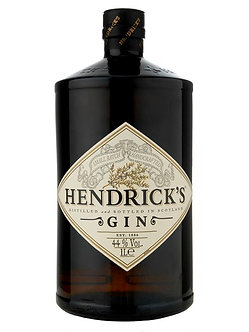 Hendricks Gin 100cl