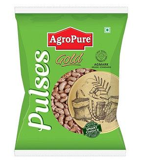 ARGO PURE Rajma Chitra   1kg