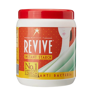 Instant Starch REVIVE   400g