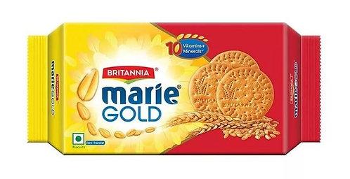 Marie Gold Biscuits  BRITANNIA  250g