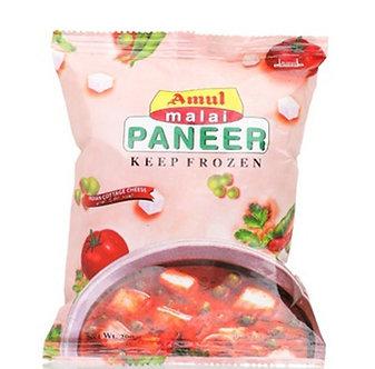 Paneer Cubes AMUL   200g
