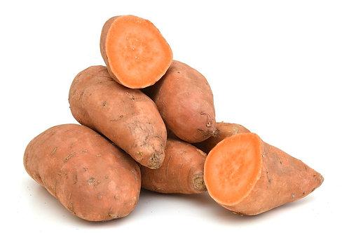 Sweet Potato 600G