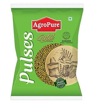 ARGO PURE Masoor Whole   1kg