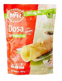 Dosa Mix MTR   500g