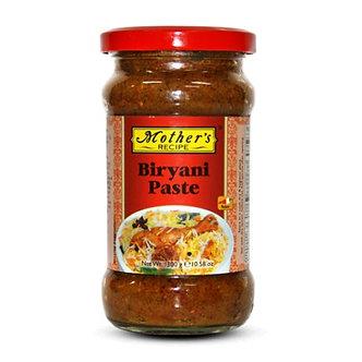 Biryani Cooking Paste  MOTHER'S   300g