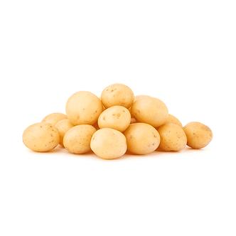 Baby Potato 300g