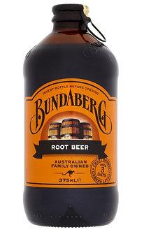 Root Beer BUNDABERG   375ml