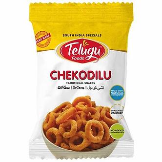 Chekodilu TELUGU 170g