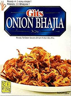 Onion Bhaji Mix  GITS    200g