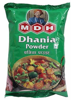 Dhania (Coriander) Powder  MDH    500g