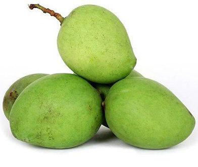 Raw Mango 300G