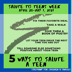 5 ways to Salute a Teen (A).png