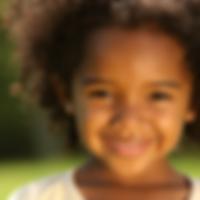 Give Kids a Smile Mobile Dental Program