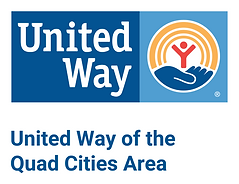 United Way of the Quad Cities Area.png