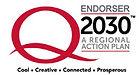 Q2030 Regional Action Plan