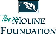 Moline Foundation.jpg