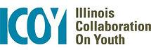 Illinois Collaboration on Youth