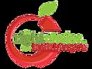 TRC4U Logo.png