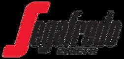 segafredo-zanetti-logo.png