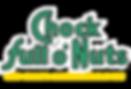Chock_full_o'Nuts_logo.png