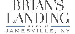 BriansLandingJamesvilleLogo-color-FINAL.