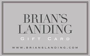 Brians Landing Gift Card 2020.jpg