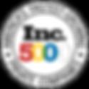 Inc-5000-Logo1.png
