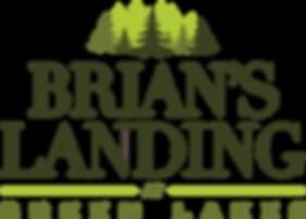 BriansLanding-Logoexploratory4-5.png