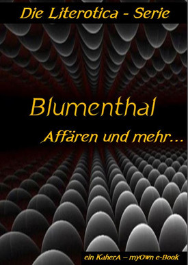 C_Literotica-blumenthal-Affären.JPG