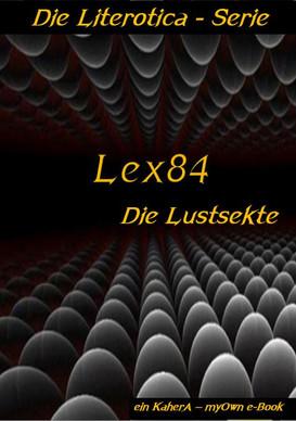 C_Literotica-Lex84-Die Lustsekte.JPG