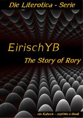 C_Literotica-EirischYB-The Story of Rory