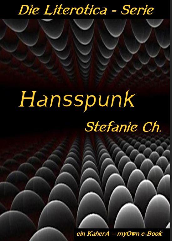 C-Literotica-Hansspunk-Stefanie Ch.JPG