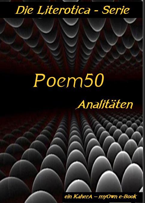 C_Literotica-Poem50-Analitäten.JPG