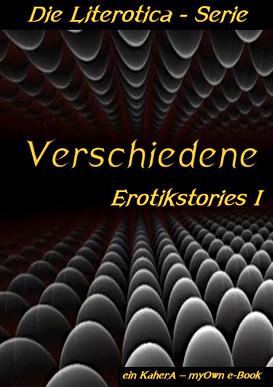 C_Literotica-Eroticstories I.JPG