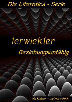 C_Literotica-Einerwiekeiner_Beziehungsun