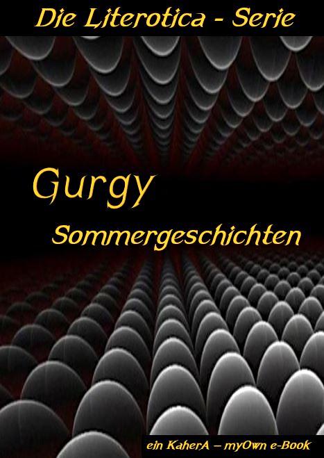 C_Literotica-gurgy-Sommergeschichten.JPG
