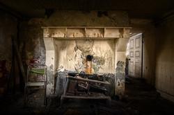 NI - Urban decay 20150211.jpg