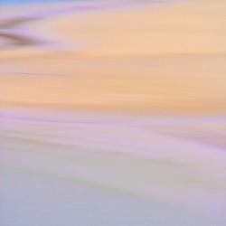 SCO - Blurr 8 20140523.jpg