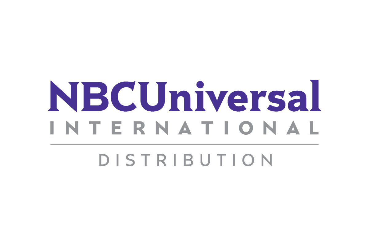 NBCUniversal Distribution