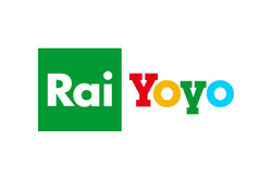RAI YOYO