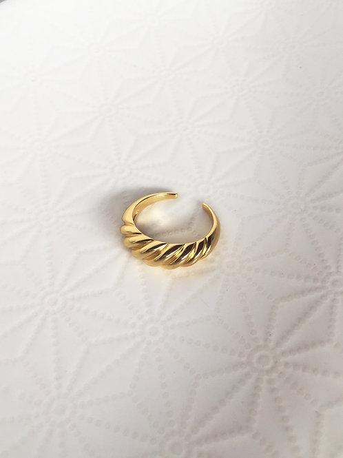 Hera Ring