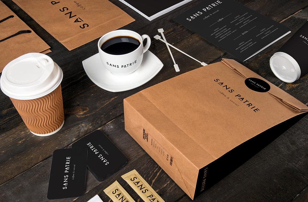 Sans Patrie_coffee-packaging 02.jpg